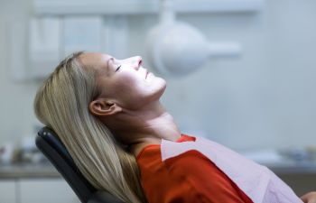 Get the Advantages of Sedation Dentistry from the Top Dentist Napa CA Napa, CA