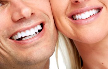 Why is General Dentistry required for Primary Oral Care? Napa, CA