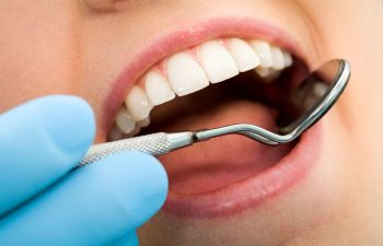 3 Reasons You Must Get an Oral Cancer Screening Done Regularly Napa, CA
