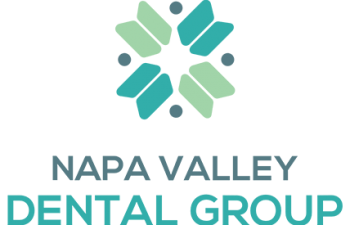 Napa Valley Dental Group Napa, CA