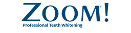 Zoom Professional Teeth Whitening Napa, CA